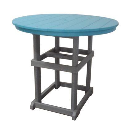 Blue-Table-1024x1024