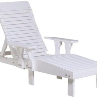 sunlounger-luxcraft-recycled-plastic-lounge-chair-1_413x637.progressive
