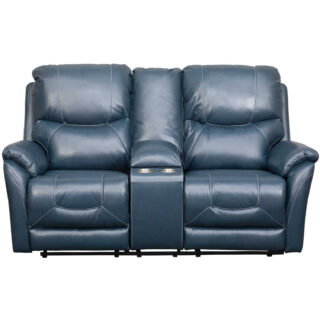 0120327_dellington-marine-power-reclining-console-love-with-headrest-and-lumbar