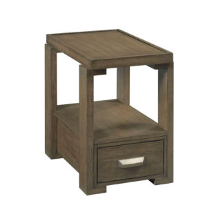 984-916-chairside-table-1